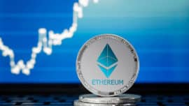 analyse technique ethereum